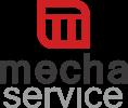 mecha-service