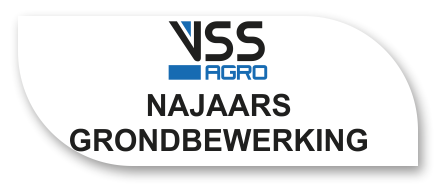 vss-najaar