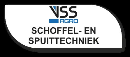vss-schoffel
