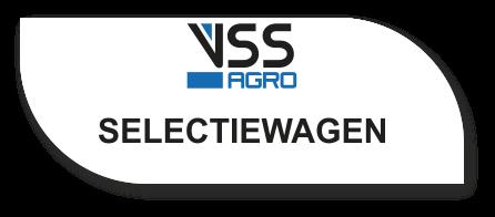 vss-selectiewagen