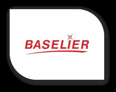 baselier