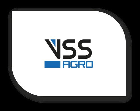 vss-agro