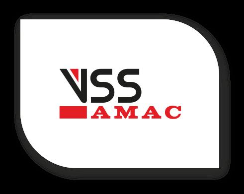 vss-amac